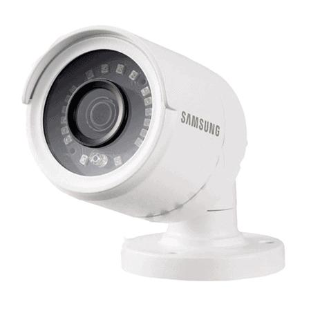 Camera an ninh nhà ở